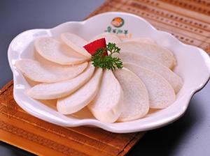 四川杏鲍菇