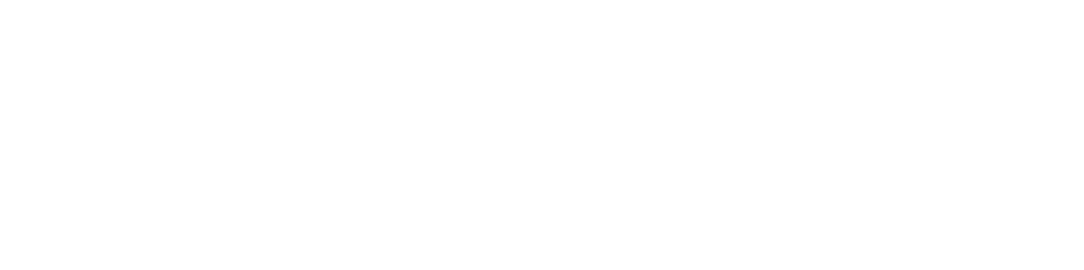 重庆特色火锅店加盟
